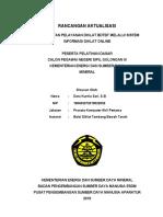 03 Contoh Laporan Rancangan Aktualisasi Dara-dikonversi