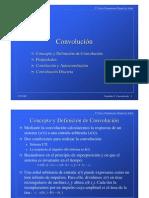convolucion y correlacion