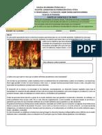 FICHA 27 Y 28 DE ENERO FORMACION 3