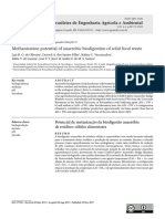 anaerobic biodigestion of solid food waste (2)