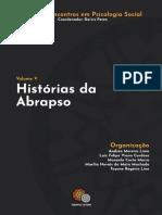 Livro Abrapso_Minas V