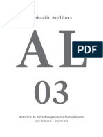AO-03-Retórica-Metodología-Humanidades-2_0