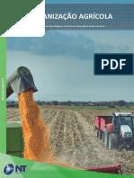 Mecanização Agrícola - NT Editora