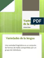 variedades_dialectales_1_