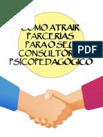 como-atrair-parcerias-para-seu-consultório-psicopedagógico