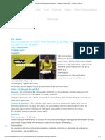 Provas Operatórias de Jean Piaget – Material e Aplicação. – Daniela Janssen
