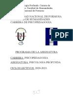 progpsicprof16