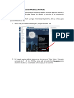 Manual Tecnicas de Aprendizaje Autonomo-2021