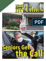 2021-02-18 Calvert County Times