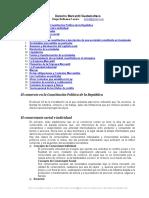 derecho-mercantil-guatemalteco