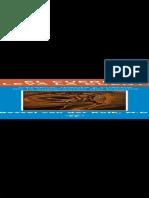 EL CUERPO LLEVA LA CUENTA CEREBRO, MENTE Y CUERPO EN LA SUPERACION DEL TRAUMA  BESSEL VAN DER KOLK  Comprar libro 97884944084