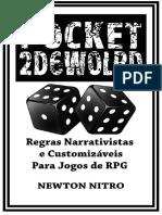 2d6World Pocket