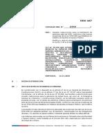 DDU 447 Circular Aportes Tramitacion Permisos 12.11.20 s