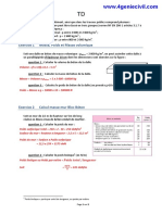 356912543 T D Int Ro Desc Ente de Cha Rge Cor Rige_watermark