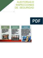 Auditorias e Inspecciones de Seguridad Conceptos y Modelos de Auditorias (1)
