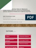 agropustaka.id_Farid-Mohammad_Kebijakan-Pemerintah-Terkait-Perijinan-Lingkungan-Hidup-di-Industri-Peternakan