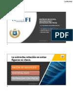CADEFI RAZON DE NEGOCIOS Y MAT CURSO 18 ENER 21 (1)