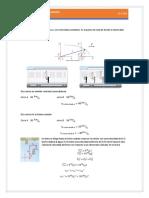 movimiento en dos dimensiones (1)