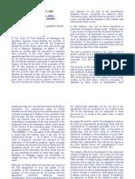 Wills 3rd part pdf