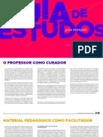 Guia-de-Estudos-2021-Avançado-v1