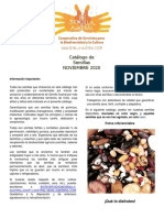 Catalogo CSA 2020 (Nov)