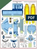 42-DHC2-jabvs8
