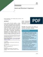 Espinosa-Cohen2020 Article AcneVulgarisAPatientAndPhysici