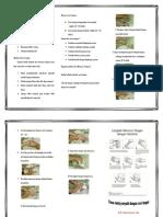 Leaflet-Cuci-Tangan-6-Langkah-5-Momen