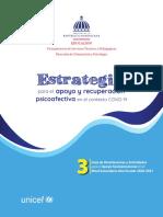 Apoyo psicoafectivo_3nivel secundario FINAL WEB