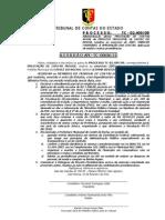 02409_08_Citacao_Postal_iparente_APL-TC.pdf