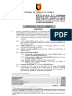 Proc_02409_08_(parecer_previo_-_catole_do_rocha_-_2007.doc).pdf