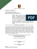 02621_10_Citacao_Postal_cbarbosa_APL-TC.pdf