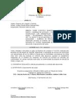 00928_11_Citacao_Postal_cbarbosa_AC1-TC.pdf