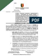 04639_08_Citacao_Postal_gmelo_AC1-TC.pdf