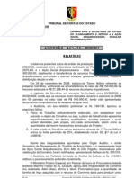 01529_08_Citacao_Postal_jjunior_AC1-TC.pdf