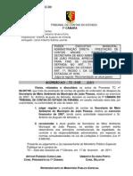 08507_09_Citacao_Postal_gmelo_AC1-TC.pdf