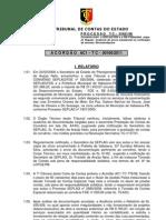 01921_06_Citacao_Postal_jjunior_AC1-TC.pdf