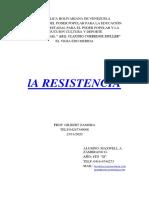 ALUMNO MAXWELL ALEJANDRO 4 D LA RESISTENCIA-convertido