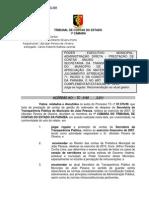 07575_09_Citacao_Postal_gmelo_AC1-TC.pdf