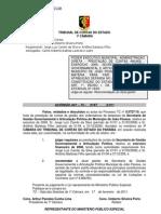 00727_10_Citacao_Postal_gmelo_AC1-TC.pdf