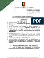 09265_10_Citacao_Postal_jjunior_AC1-TC.pdf