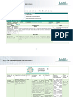 PD_GNOC_U1_dl19vitj00113 (1)