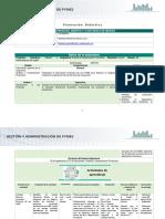 PD_GAIF_U1_FA1009914 (2)