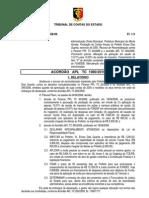 Proc_02458_06_02458-06_ac_rec_recons_pm_monte_horebe_pca_2005.pdf