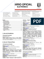 DOE-TCE-PB_246_2011-02-25.pdf