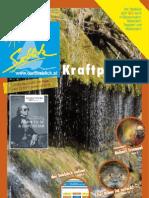 Seeblick Ausgabe 1/2011 - Nr.088, Jg. 19 | sb2011-01_a088_0116