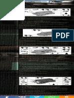 Обзор Eecu Mid 128 d9a, d12d, d16c - Автозапчасти и Автохитрости