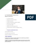 PLANEACION DE PLATAFORMA SESIONES 1 A 4