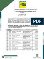 Primer+Informe+de+Verificación_Altavoz+2020