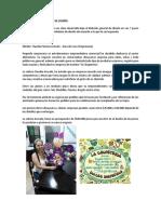 CASOS METODO GENERAL DE DISEÑO Chupeteria y Charcuteria (1)